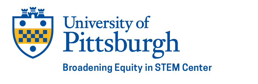 Broadening Equity in STEM Center